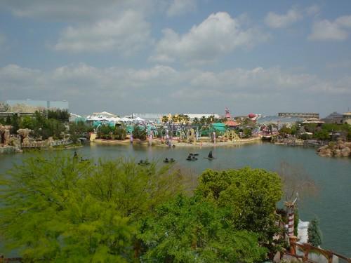 IslandOfAdventureMar04 034