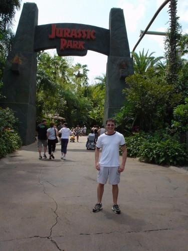 IslandOfAdventureMar04 049