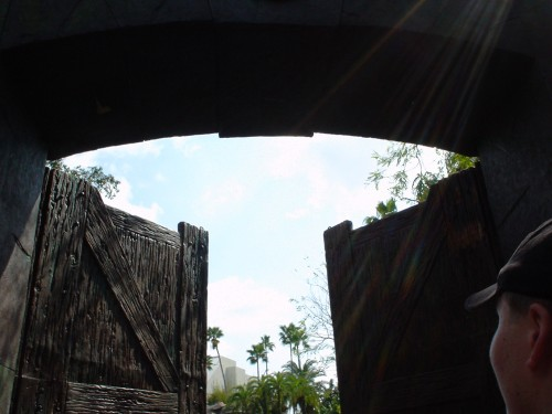 IslandOfAdventureMar04 055