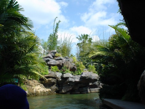 IslandOfAdventureMar04 060